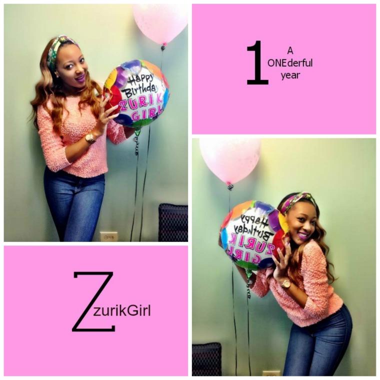 ZG Collage